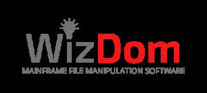 WizDom