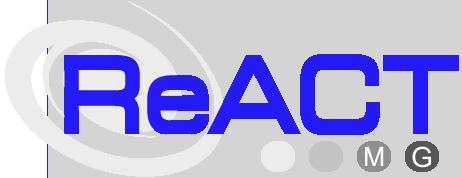 ReACT MG